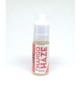 Weedeo Mango Haze 100mg