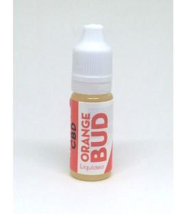 Weedeo Orange Bud 100mg