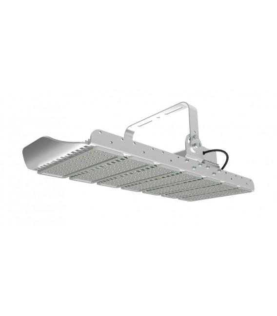 Lampe LED Kroptek Sun Blast 330 W