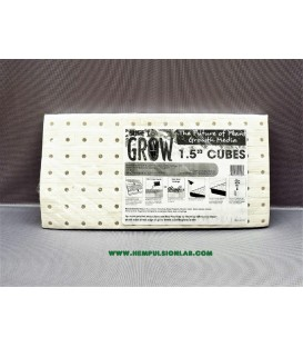 STG® - 98 Cubes