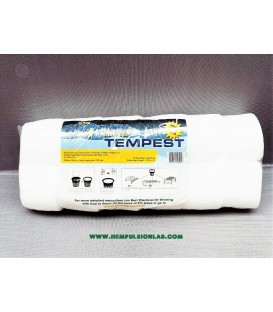 STG® - TemPest x12