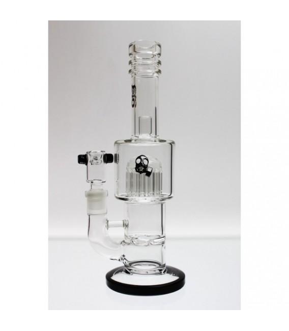 GLASS BANG SLOGS 30CM BIO