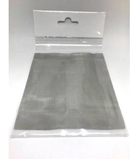 Mesh Filter 25 microns