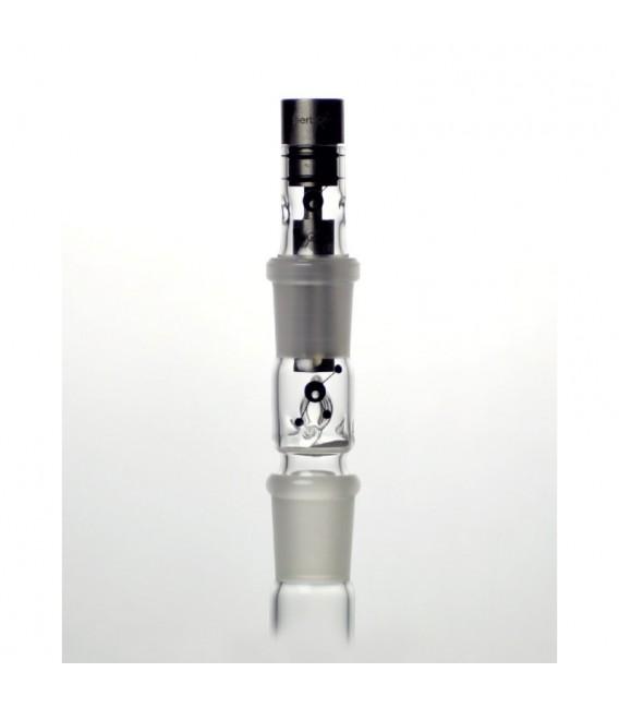 Herborizer® Système TI