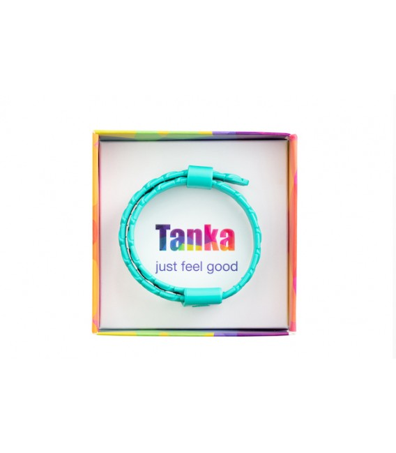 TANKA - CBD Bracelet 75mg