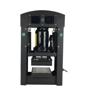 Rosin Press 20T