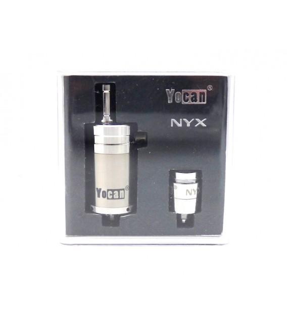 Atomiseur NYX YoCan®