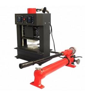 Rosin Press 20 T hydraulique