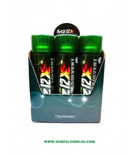 MZ12X® 6x500mL (pack)