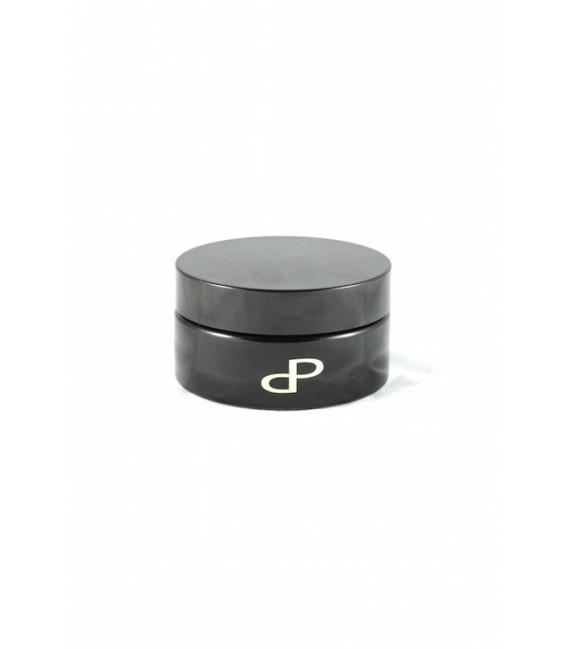 Pot cosmétique Large