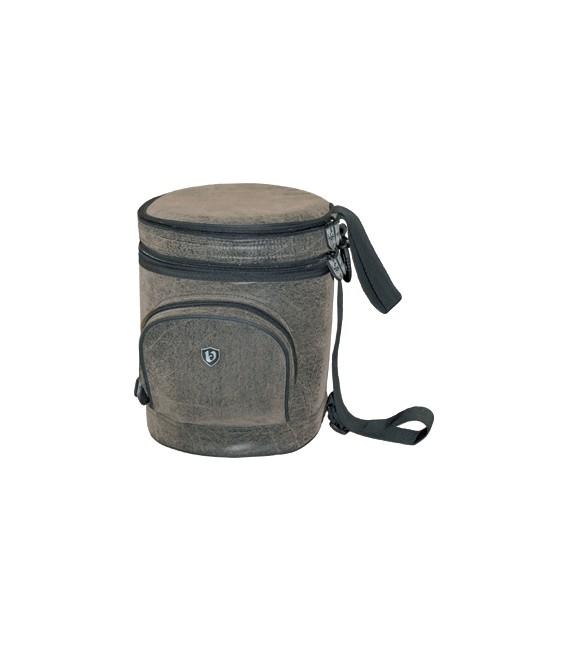 Volcano Bag