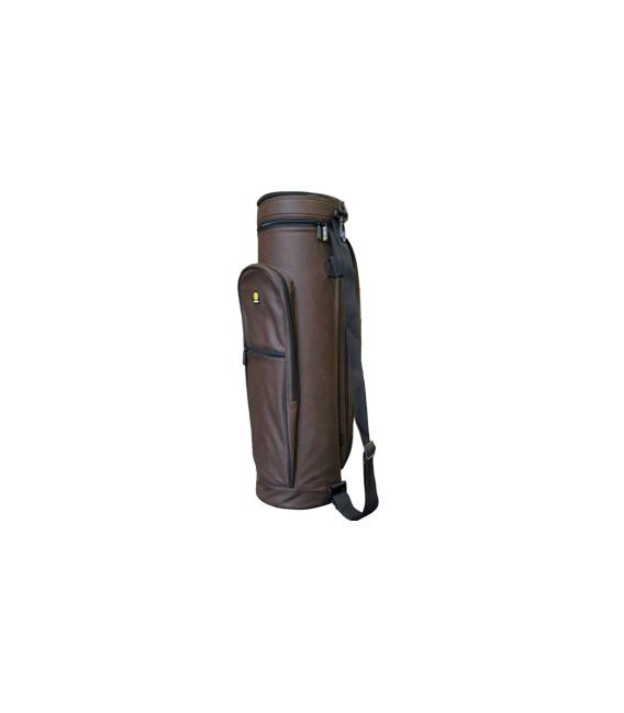 24'' Golf Bag