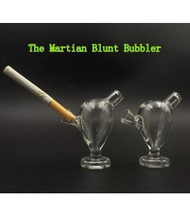 Martian Bubbler